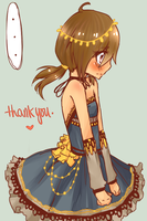 thank you. by meiruuu