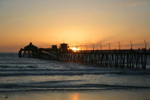 Imperial Beach by sonic21