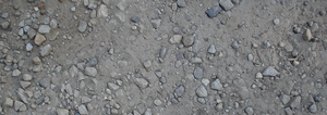 texture - rock 005 by brookeasaurr