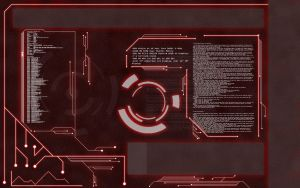 Red Tech by Lord-Malachi