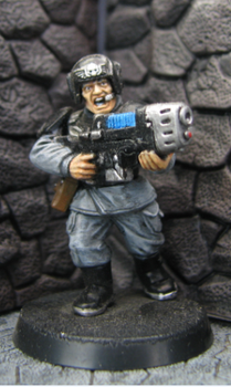 Cadian Plasma Trooper by DrDoSoLittle