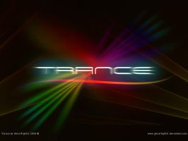 Trance by Andrei-Oprinca
