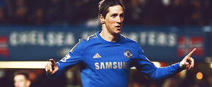 Torres Sig by DONICFC