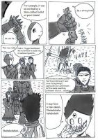 Chapter 7 - page.23 by michal-sobota