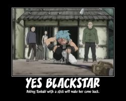 Lol Blackstar by Ammy442