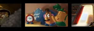 Toy Story of Terror Color Script Part 22 by jderby99