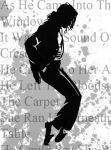 King Of Pop by JointForce