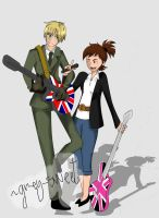 APH/PnF by Grey-Sweet