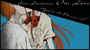 One Love: banner by JaneDoe01