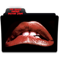 Rocky Horror Picture Show by LukeDonegan