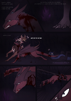 :The First Half-Darker: Page 28 by DragonOfIceAndFire