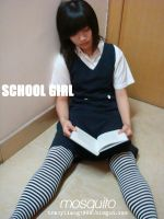 071001_school_girl_02 by tracyliang1989