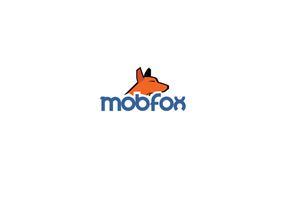 Mobfox Rev1.0 by DriesHard