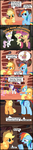 21 The Beginning Of The End by bronybyexception