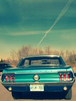 i wish this was my car by sweet-reality-xo