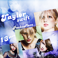 PHOTO Pack (37) Taylor Swift by IremAkbas