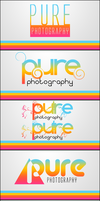 Pure Photography 03 by Fumou