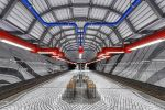 pipe works by schnotte
