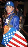 Dragon Con 2009 - 408 by guardian-of-moon