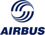 Airbus Logo vector by WindyThePlaneh