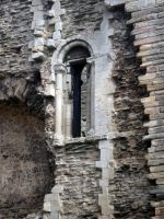 WindowStock 3 by MadamGrief-Stock