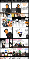 --+aka comic anti-yaoi+-- by Marre-Chan95