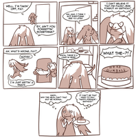 Your Birthday by Vuro