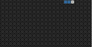 Tiled Background by DXC381