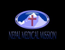 NEPAL MEDICAL MISSION by vancegraphics