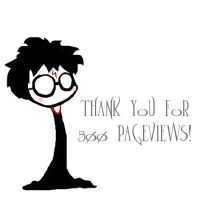 Thank You So Much XD by gryffindor-girl