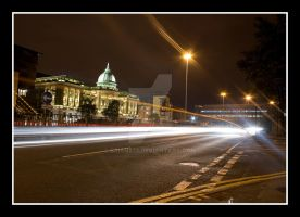 City-Lights-4 by brian873