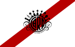 River Plate wall by Damian-carp