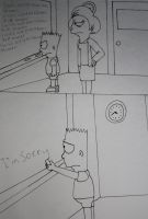 Detention: Marcia Wallace Tribute by CaptainShivers