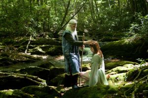 2014-09-22 Rhea Lothlorien 44 by skydancer-stock