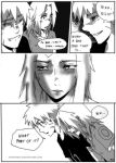 TUQ Sequel 151 by natsumi33