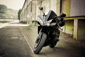 R1 2007 by Makavelie