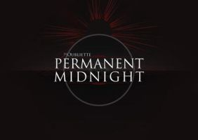 GSP - Poster (LS) - Permanent Midnight by Lykeios-UK