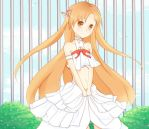 Kirito, Where Are You? by Lulli-chan