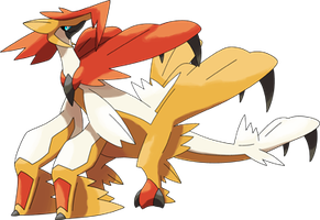 Pokemon Fakemon Pokedex Fakedex - Monster Game MMO by MonsterMMORPG