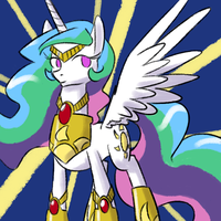 12-14-13 Celestihero by astarothathros