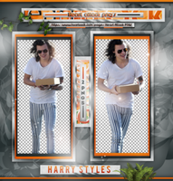 +Photopack png de Harry Styles. by MarEditions1