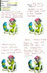 how i shade tutorial by nevaeh-lee