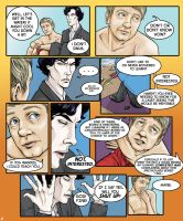 bbc holmestice comic 2 of 10 by verilyvexed