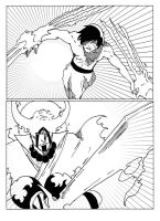 Bleach 581 (37) by Tommo2304