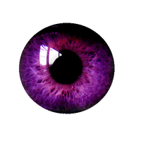 4 Ojo PNG by SofiaChicle