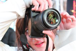 photography by unic-love