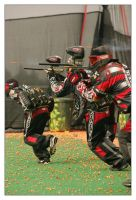 Paintball_2 by anchorless77