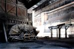 steel works by Lupardus-lu
