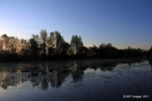 Watermead Wanderings 2 by MichaelJTopley