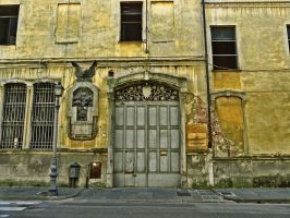 Lucca2 by fake173